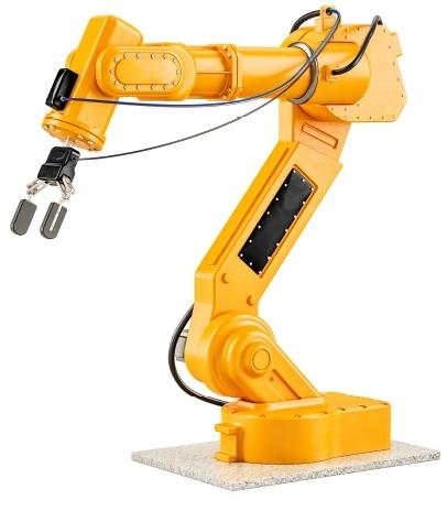 img-robot