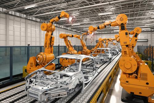 solutions de devracage secteur automobile